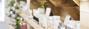 productos orgánicos lily & WHITE